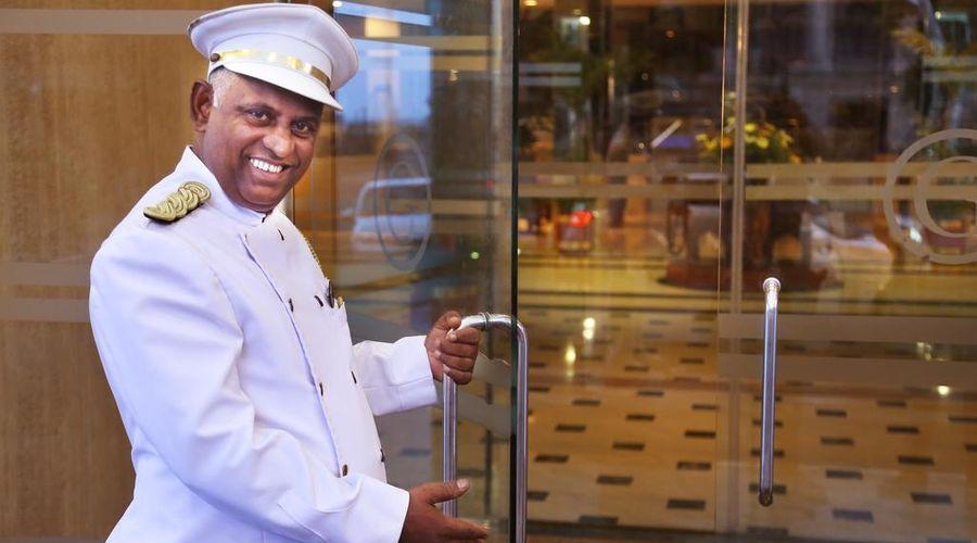Galadari Hotel-12 of 23 photos