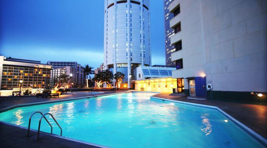 Galadari Hotel-13 of 23 photos