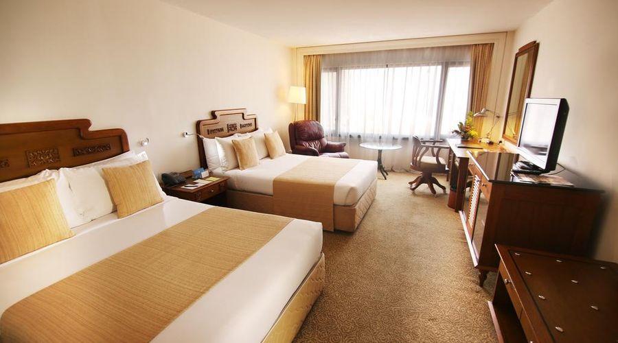 Galadari Hotel-17 of 23 photos