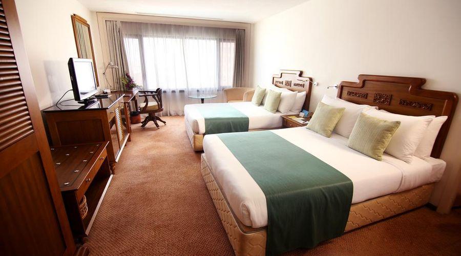 Galadari Hotel-19 of 23 photos
