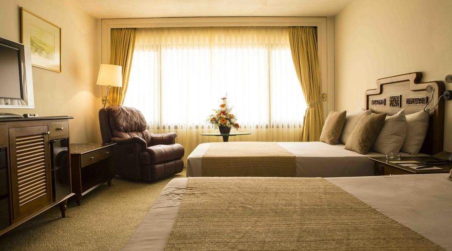 Galadari Hotel-2 of 23 photos