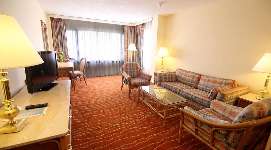 Galadari Hotel-20 of 23 photos