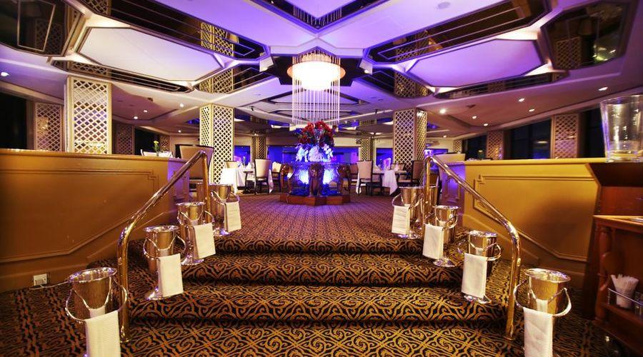 Galadari Hotel-23 of 23 photos