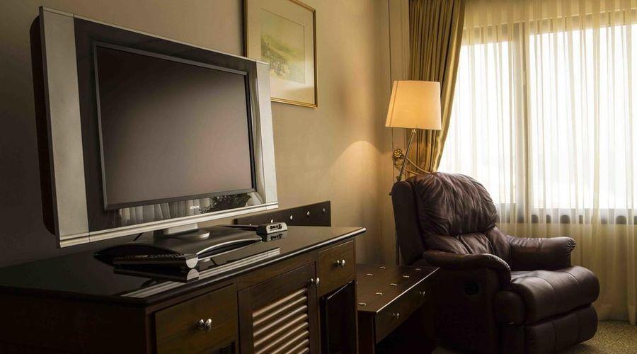 Galadari Hotel-3 of 23 photos