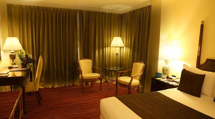 Galadari Hotel-7 of 23 photos