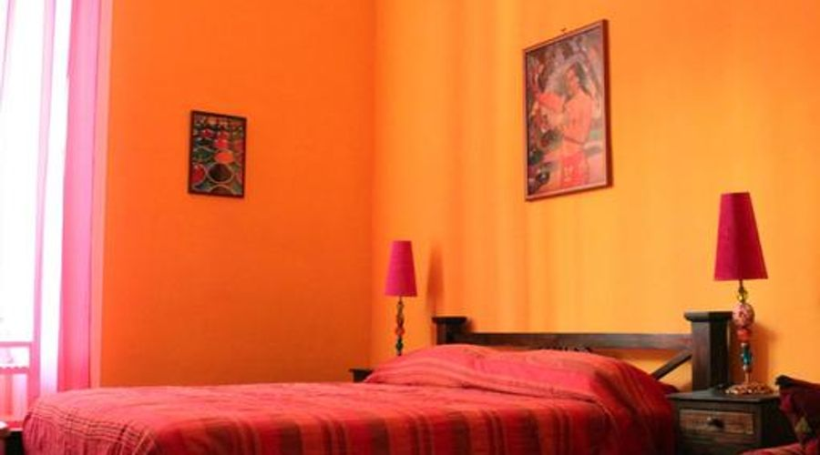 ألباسيتو سانت بيترز بايك-13 من 28 الصور