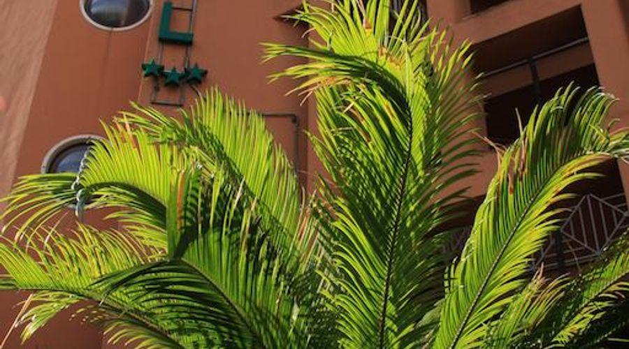 هوتل سيتا 2000-1 من 40 الصور