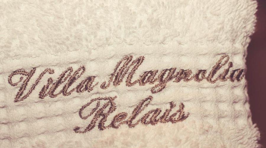 فيلا ماجنوليا ريليه-13 من 46 الصور