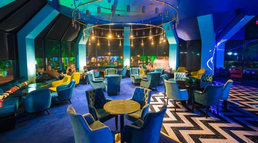 Intourist Batumi Hotel & Casino-10 of 47 photos