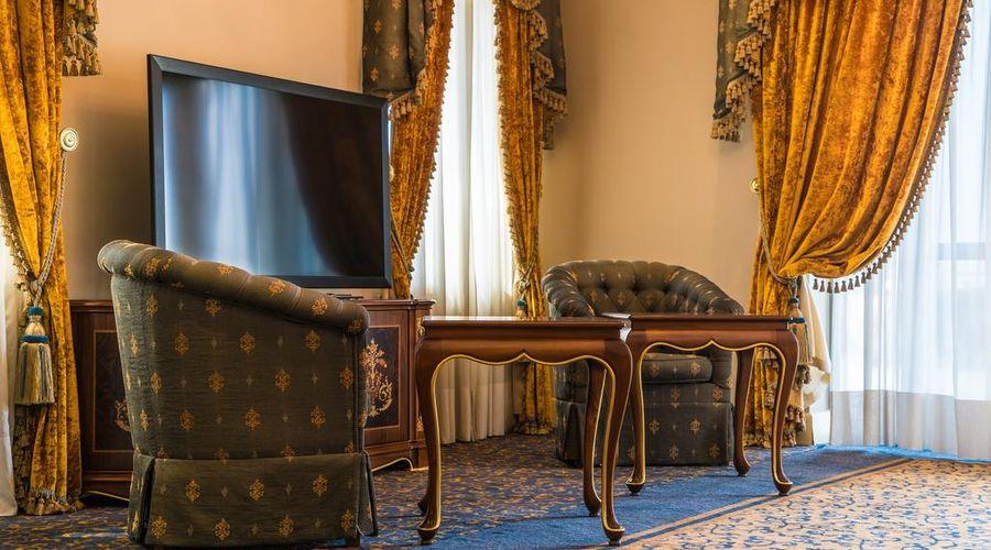 Intourist Batumi Hotel & Casino-14 of 47 photos