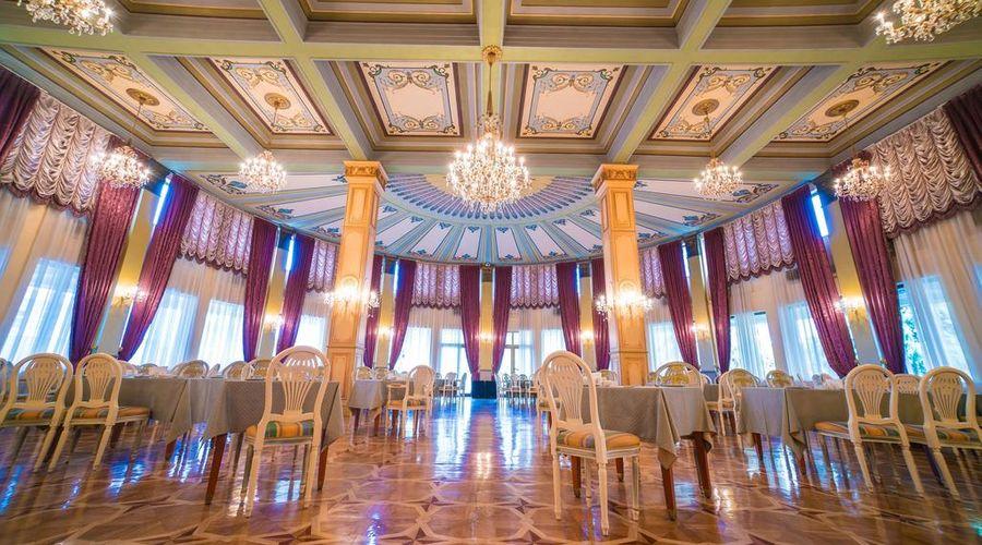 Intourist Batumi Hotel & Casino-18 of 47 photos