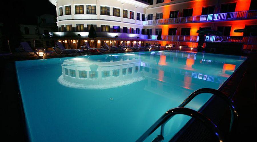 Intourist Batumi Hotel & Casino-2 of 47 photos