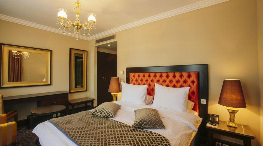 Intourist Batumi Hotel & Casino-3 of 47 photos