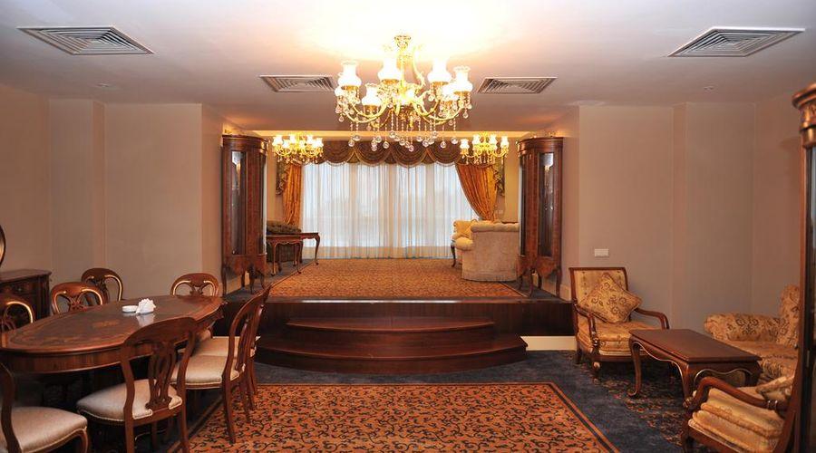 Intourist Batumi Hotel & Casino-32 of 47 photos