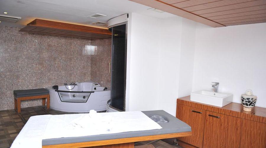Intourist Batumi Hotel & Casino-38 of 47 photos