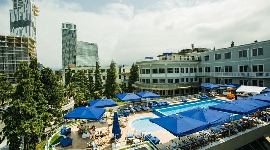 Intourist Batumi Hotel & Casino-44 of 47 photos