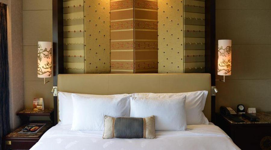 The Garden Hotel Guangzhou-10 of 48 photos