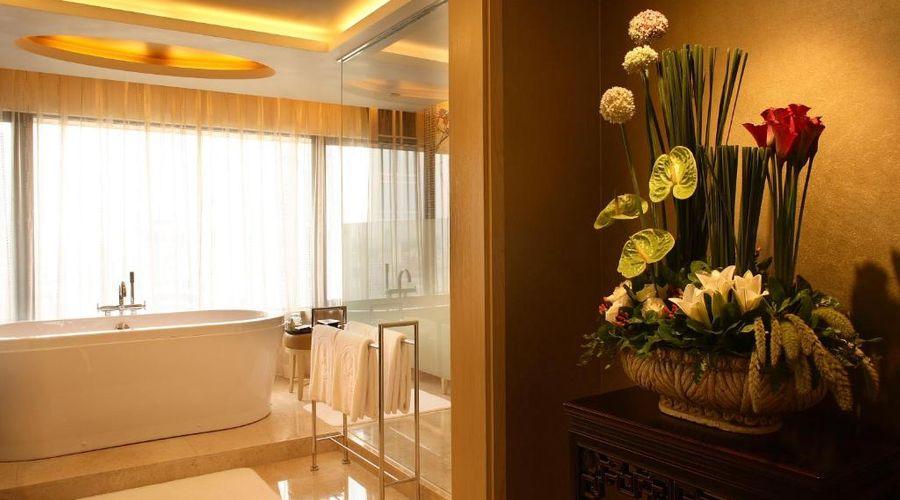 The Garden Hotel Guangzhou-18 of 48 photos
