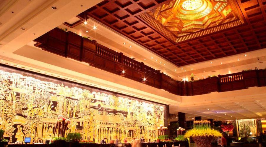 The Garden Hotel Guangzhou-2 of 48 photos