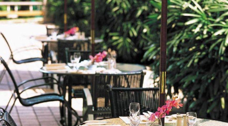 The Garden Hotel Guangzhou-22 of 48 photos