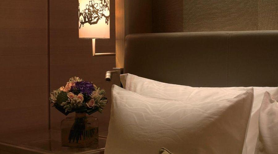 The Garden Hotel Guangzhou-3 of 48 photos
