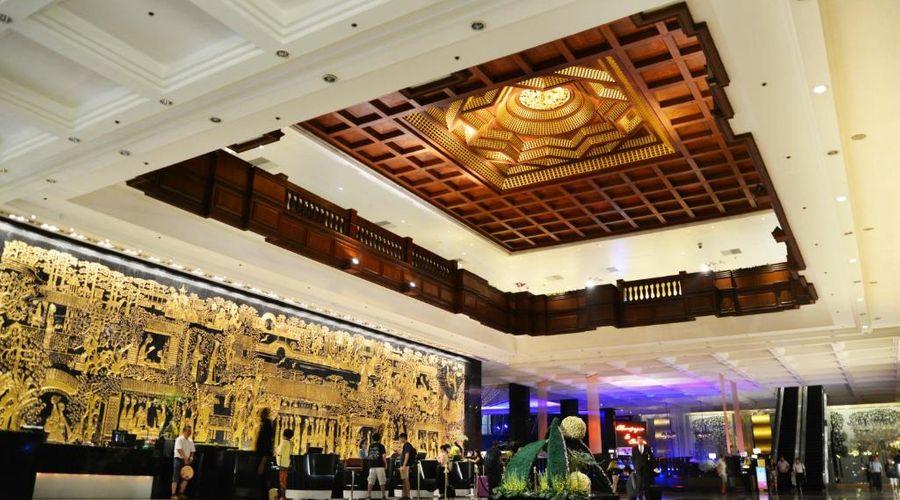 The Garden Hotel Guangzhou-30 of 48 photos