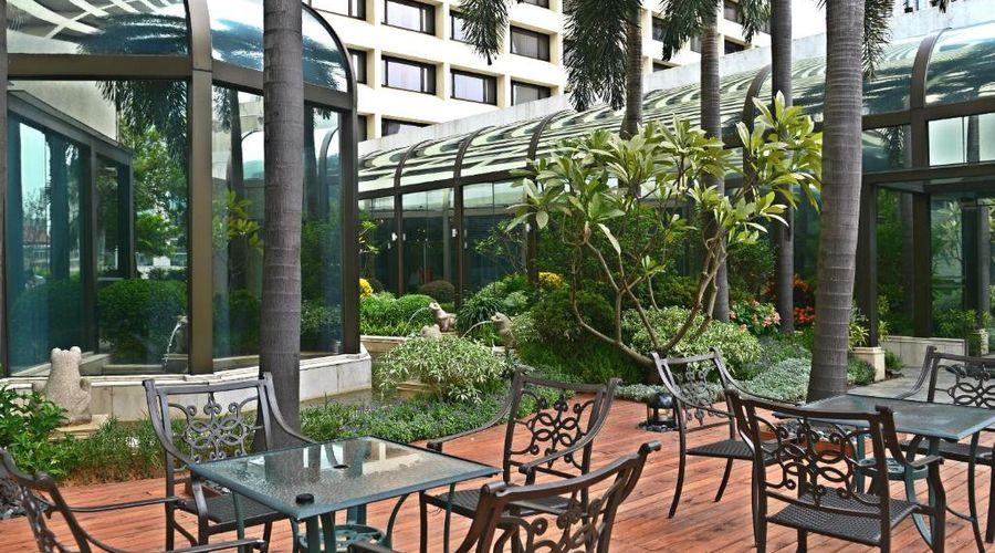 The Garden Hotel Guangzhou-35 of 48 photos