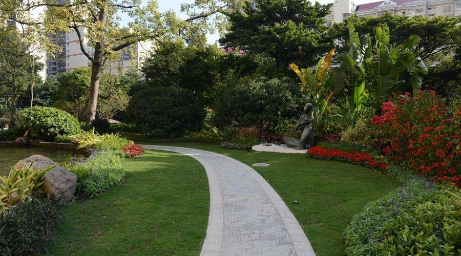 The Garden Hotel Guangzhou-37 of 48 photos