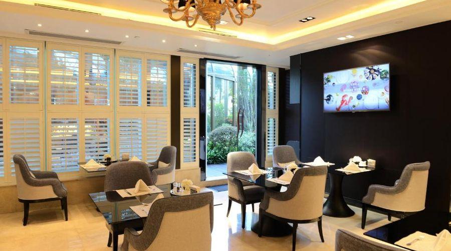 The Garden Hotel Guangzhou-38 of 48 photos