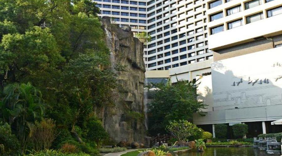 The Garden Hotel Guangzhou-39 of 48 photos