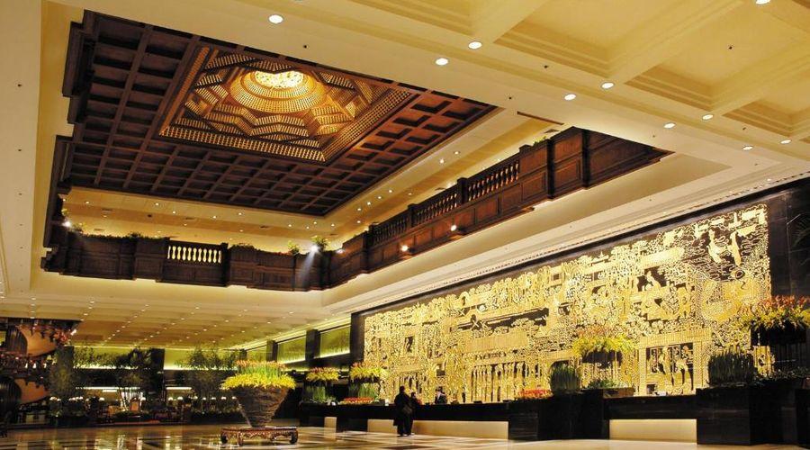 The Garden Hotel Guangzhou-43 of 48 photos