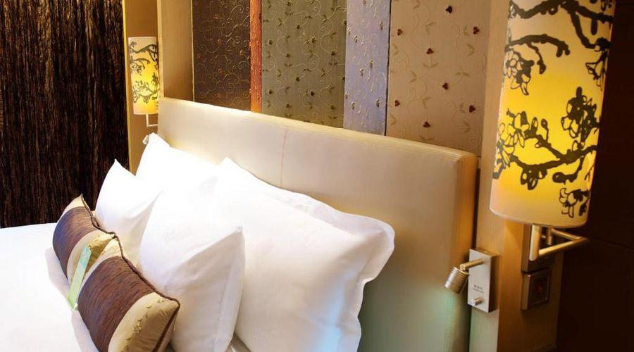 The Garden Hotel Guangzhou-5 of 48 photos