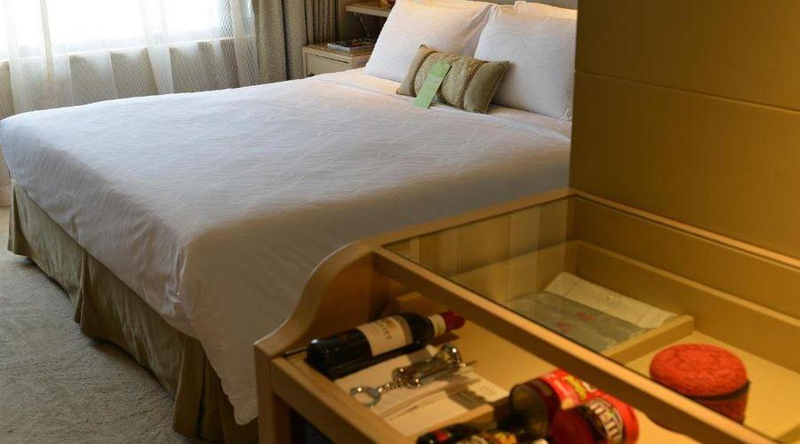 The Garden Hotel Guangzhou-6 of 48 photos