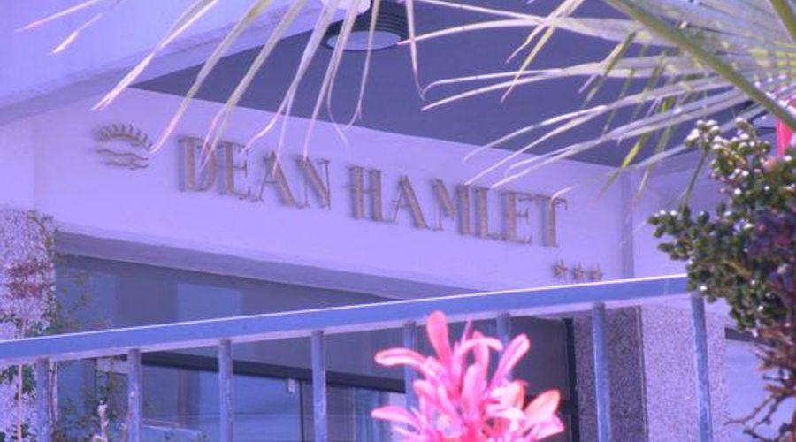Dean Hamlet Hotel-12 of 43 photos