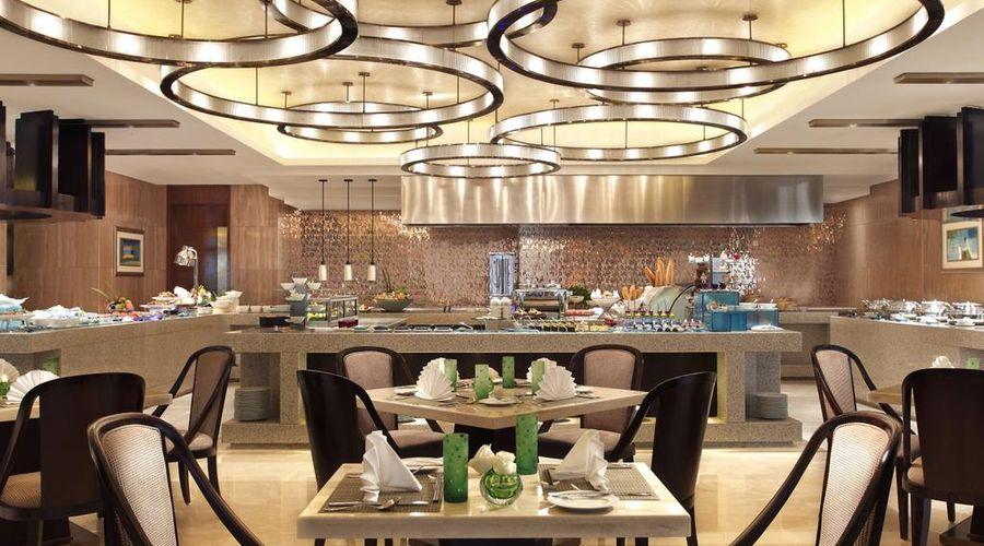Sheraton Guangzhou Hotel-18 of 45 photos