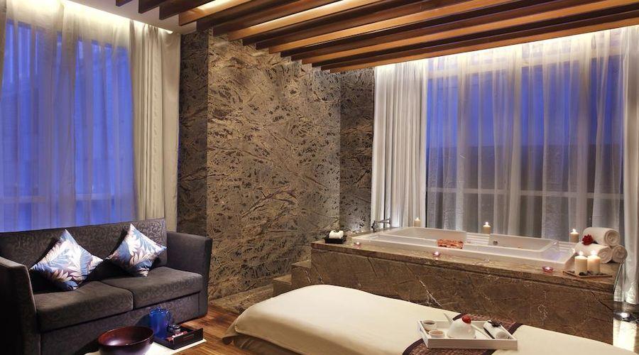 Sheraton Guangzhou Hotel-27 of 45 photos