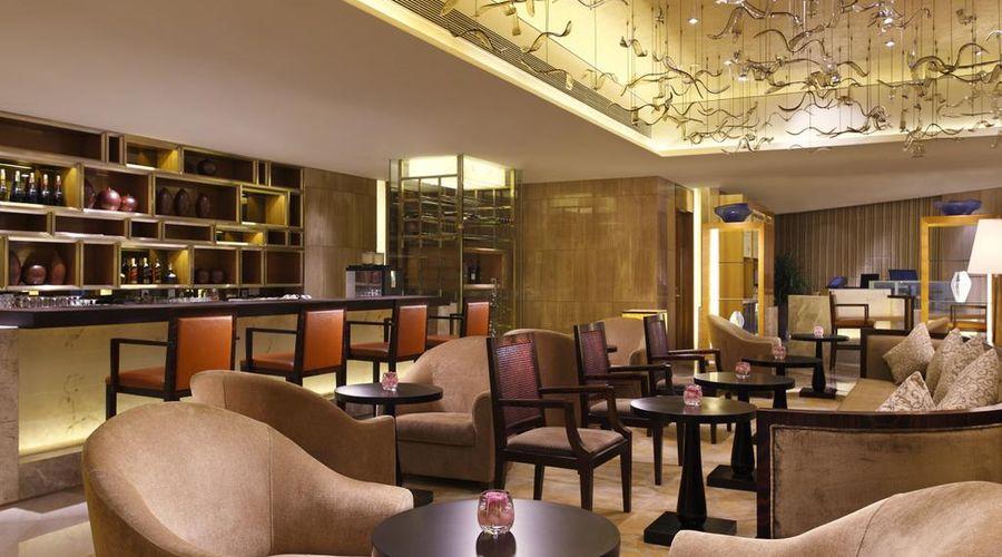 Sheraton Guangzhou Hotel-42 of 45 photos