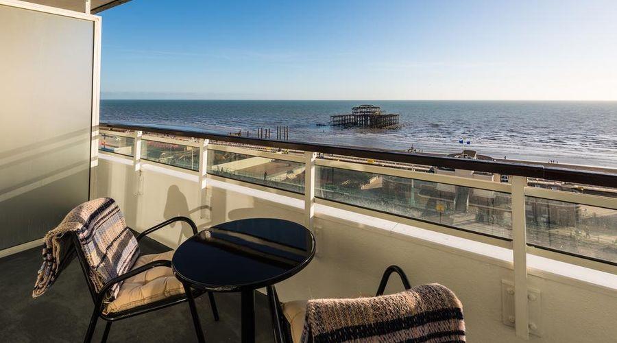 Holiday Inn Brighton Seafront-10 of 37 photos