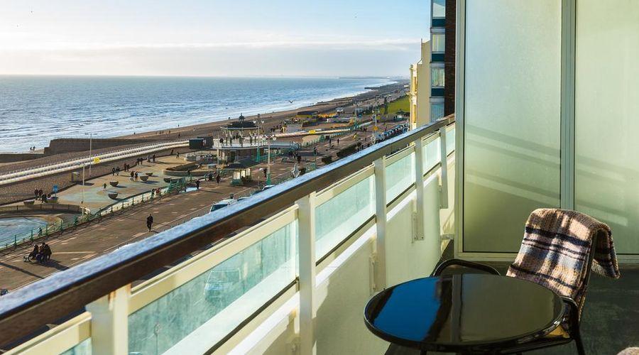 Holiday Inn Brighton Seafront-18 of 37 photos