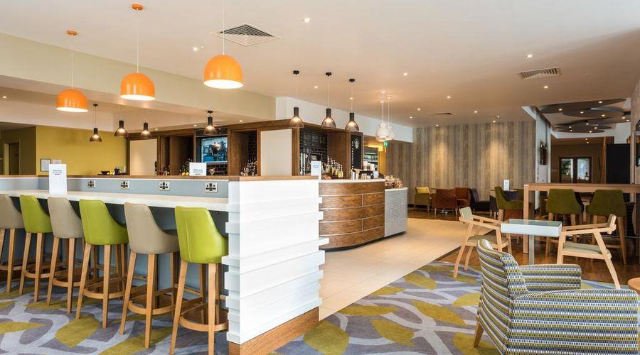Holiday Inn Brighton Seafront-20 of 37 photos