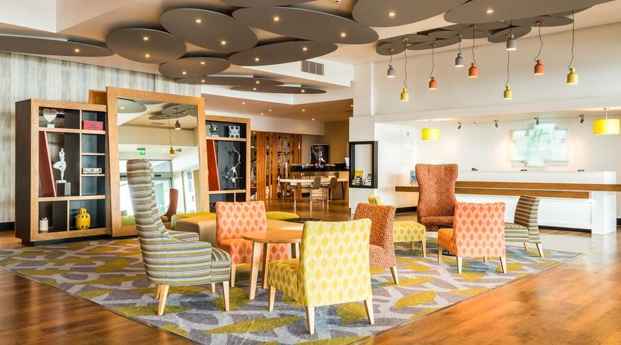 Holiday Inn Brighton Seafront-27 of 37 photos