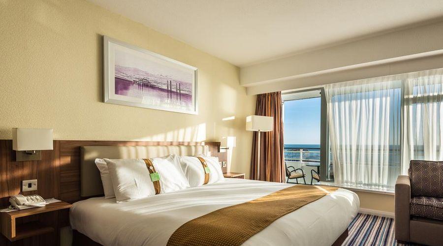 Holiday Inn Brighton Seafront-9 of 37 photos