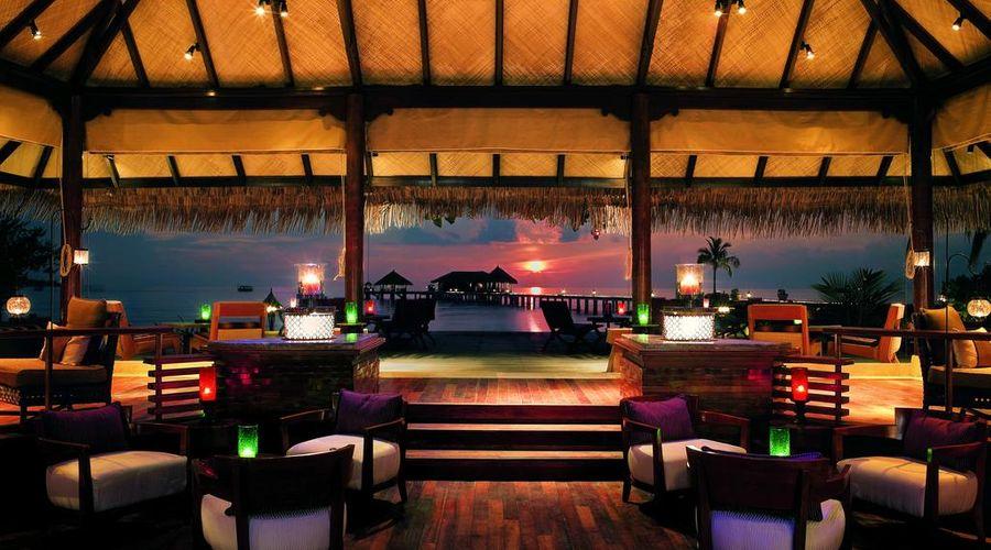 Taj Exotica Resort And Spa-8 of 45 photos