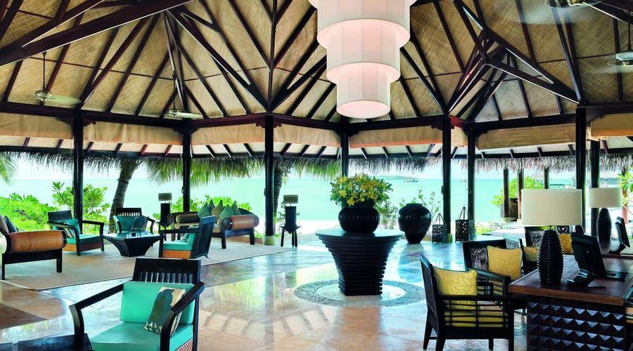 Taj Exotica Resort And Spa-19 of 45 photos