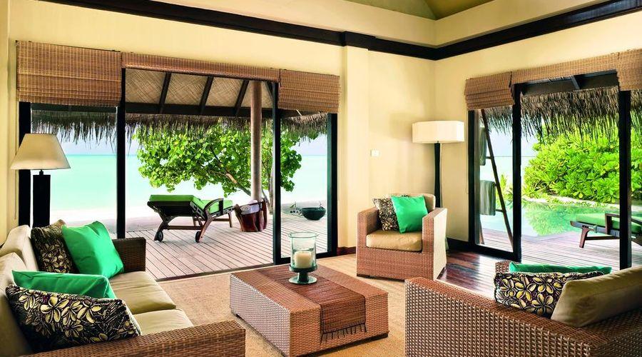Taj Exotica Resort And Spa-20 of 45 photos