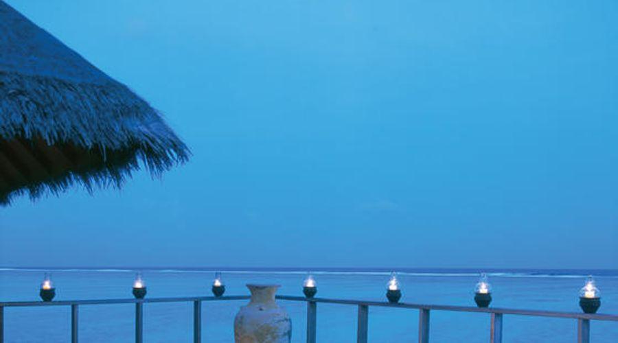 Taj Exotica Resort And Spa-35 of 45 photos