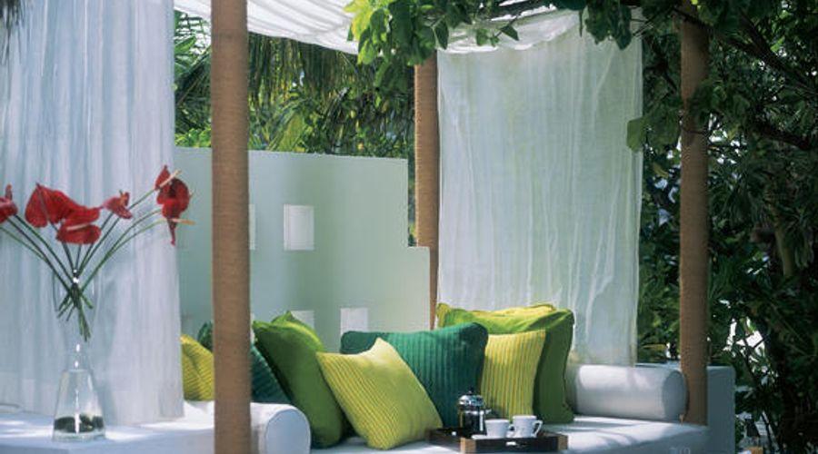 Taj Exotica Resort And Spa-36 of 45 photos