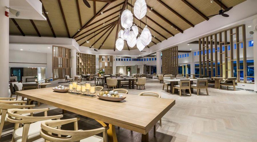 Phuket Marriott Resort & Spa, Merlin Beach-13 of 47 photos
