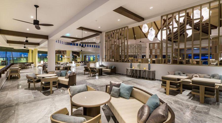 Phuket Marriott Resort & Spa, Merlin Beach-15 of 47 photos