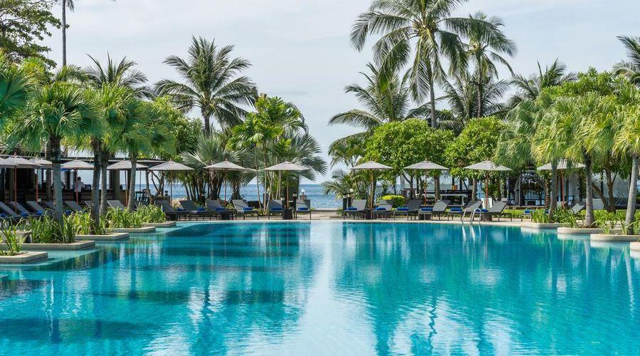 Phuket Marriott Resort & Spa, Merlin Beach-18 of 47 photos